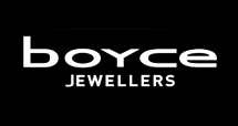 Boyce Jewellers